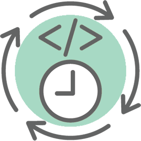 benefits of checklist software is time savings