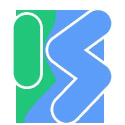 Keeni operating procedure software for online checklists