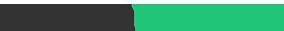 standard operating procedures management software